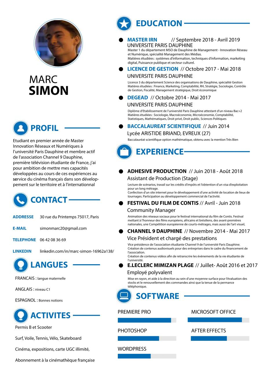 Aperçu du document CV Marc SIMON.pdf - page 1/1