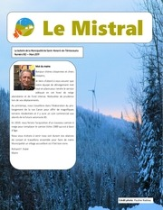 le mistral 2019 03  mars   site internet