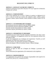 Fichier PDF lvs  reglement dh artouste