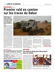 Fichier PDF premier raid en camion sur les traces du dakar   est republicain