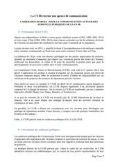 Fichier PDF tdr agence de communication