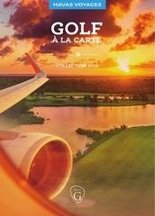 brochure havas golf 2019