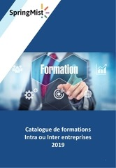 Fichier PDF catalogue formations 2019