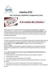 Fichier PDF cdp cftc ccfp 15 mars