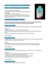 Fichier PDF cursus apprentissage lithotherapie