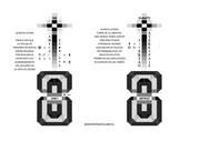 isis daech globalintelligenceagency pdf 1
