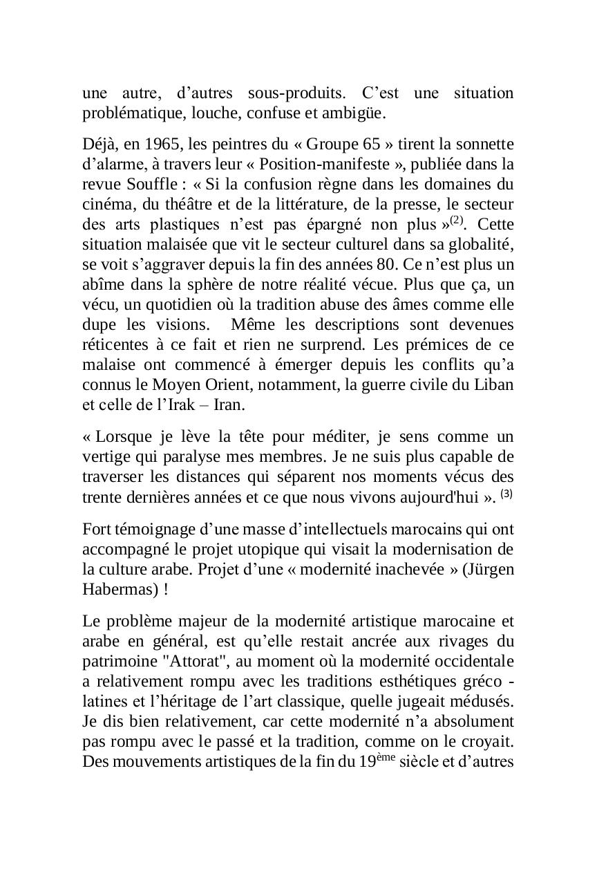 Aperçu du document ModernitéEndomagée2 (2).pdf - page 2/6