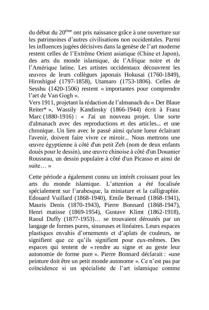 Aperçu du document ModernitéEndomagée2 (2).pdf - page 3/6