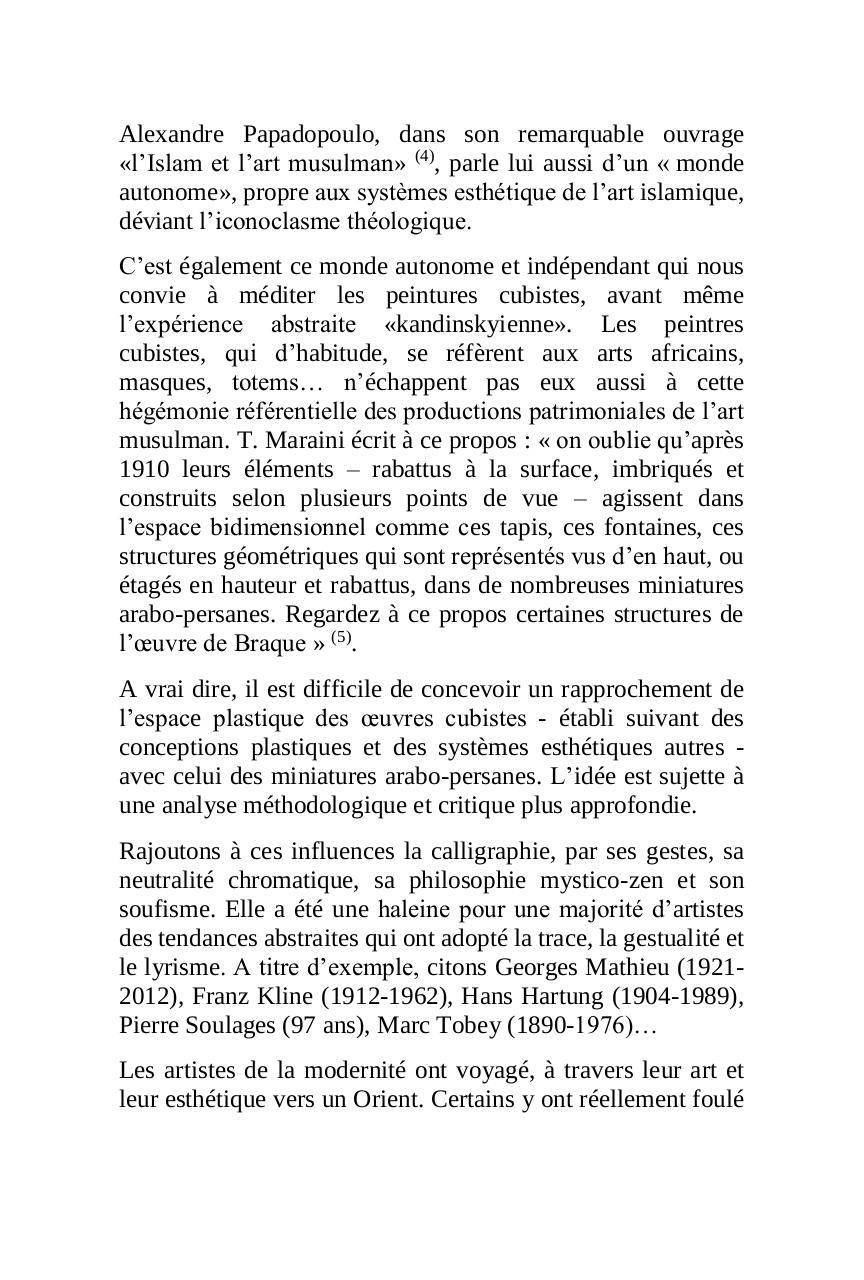 Aperçu du document ModernitéEndomagée2 (2).pdf - page 4/6