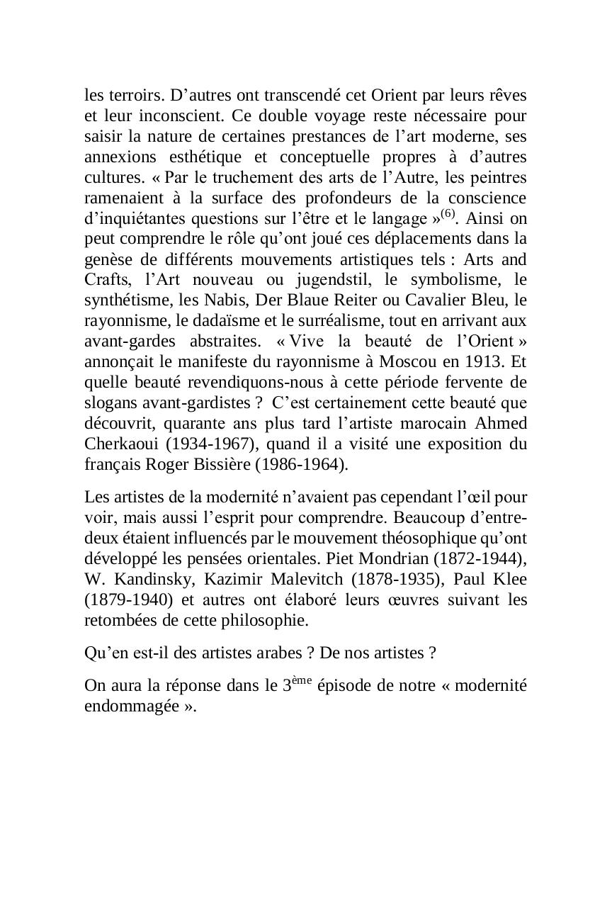 Aperçu du document ModernitéEndomagée2 (2).pdf - page 5/6