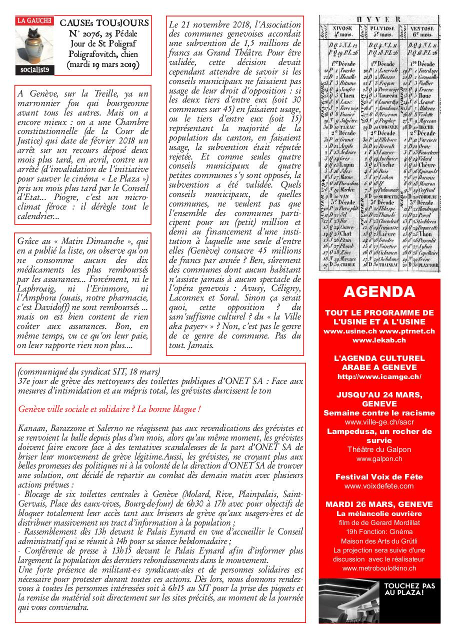 Newsletter2076.pdf - page 2/2