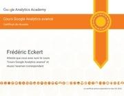 Fichier PDF advanced analytics certificate 2019 2022