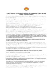 compte rendu de la conference de lusn du 10 mars 2019 a djibouti