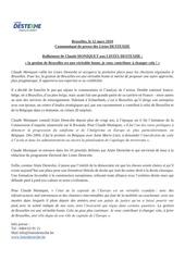 Fichier PDF 20190312   cp   ad   moniquet