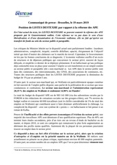 Fichier PDF 20190318   cp   reforme apedef