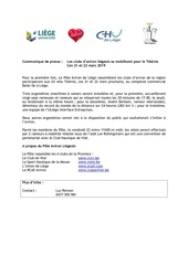 Fichier PDF cp televie 2019final