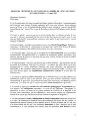 Fichier PDF discours alain destexhe soiree de lancement 1