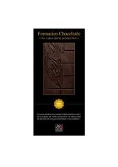 Fichier PDF flyer formation lart chocolatier