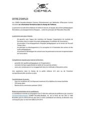 Fichier PDF offreemploiformationcemeabx bt2019 03 2
