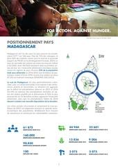 profil pays acf madagascar 2018 1