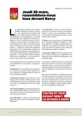 Fichier PDF 0322appelrassemblement2803