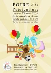 Fichier PDF affiche foire puericulture 19 mai 2019