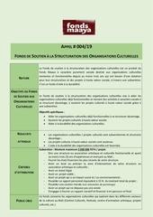 Fichier PDF apfonds maaya004 19subvention