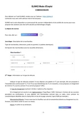 Fichier PDF glinkomodedemploicommissionnaire