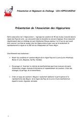 Fichier PDF hippicuriensreglement 2019cre
