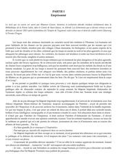 Fichier PDF partiei emprisonne 1