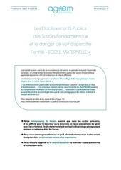 Fichier PDF po