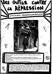 Fichier PDF tract15