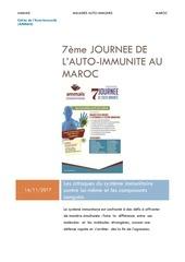 Fichier PDF 7eme journee de lauto immunite   ammais communique