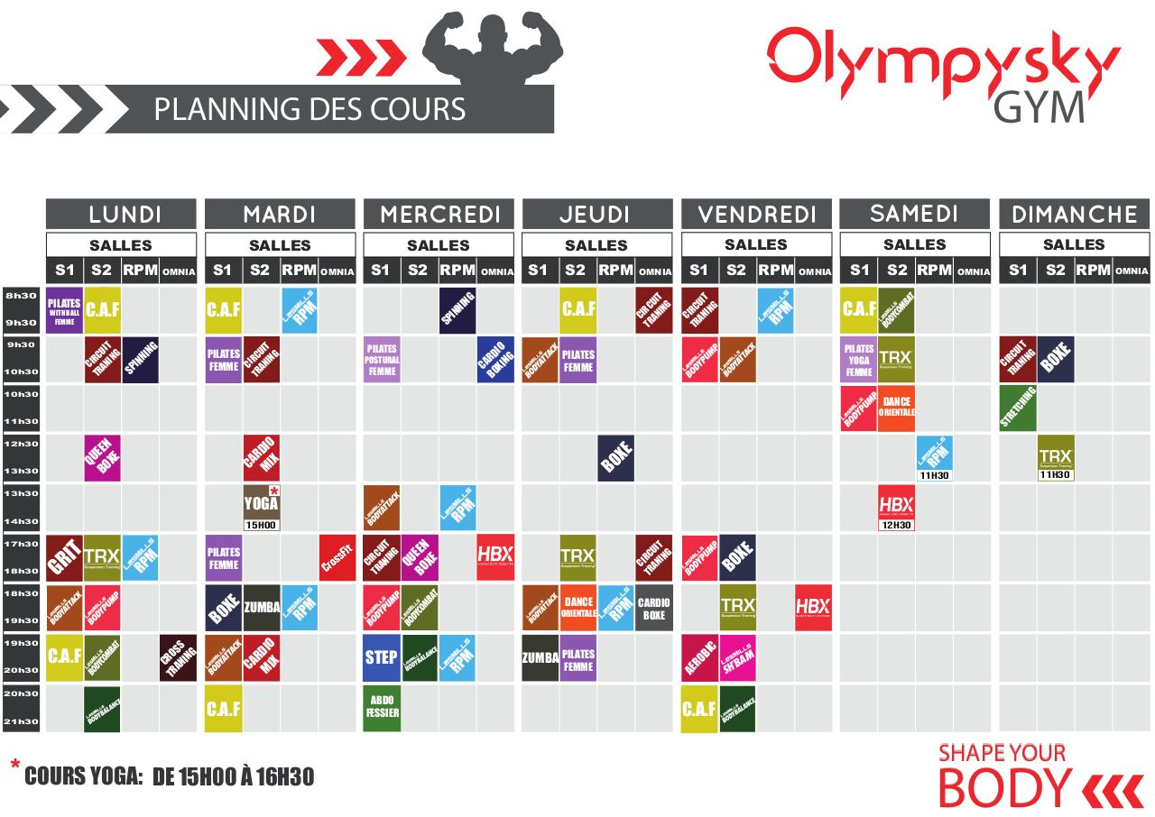 Aperçu du document PLANNING GYM FITNESS2 (4).pdf - page 1/1