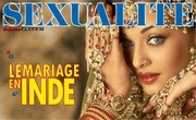 Fichier PDF a  sexualite magazine n29 couverture officielle
