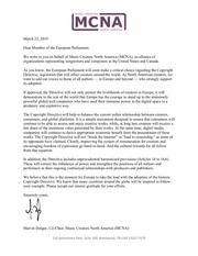 Fichier PDF mcna final final support of the eu copyright dire