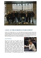 Fichier PDF article euroscola   adrien terras   luxembourg
