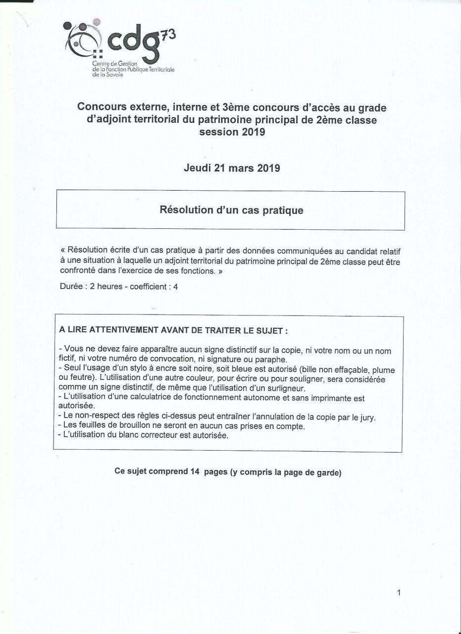 Aperçu du document caspratique2019cdg73.pdf - page 1/14