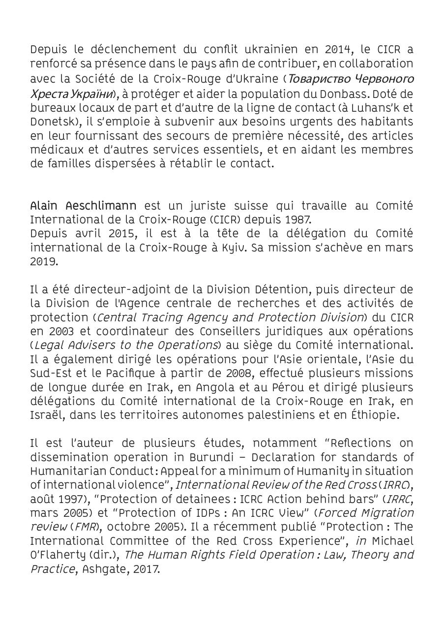 Aperçu du document Flyer_L'action du CICR_28-03-2019 (7).pdf - page 2/2