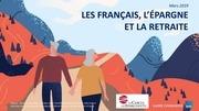 francais epargne et retraite2019presentation