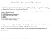 Fichier PDF gdplprog entrain adapte 2019phase 2csffinal
