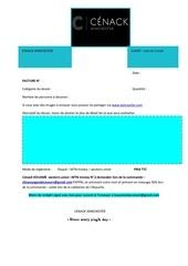 matrice winchester pdf