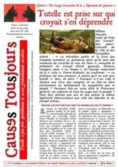 newsletter2080