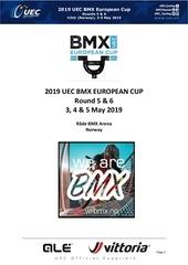 Fichier PDF 2019uecbmxeuropeancupinvitationr5 6def
