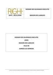 Fichier PDF annexe 1 doe maison des langues