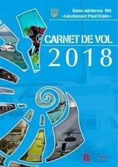 Fichier PDF carnet de vol 2018   ba186