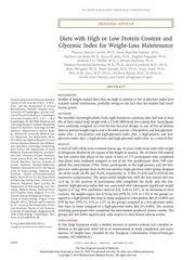 Fichier PDF etude diogene