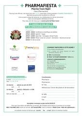 Fichier PDF invit pharmacien 2