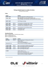 Fichier PDF timing 2019 verona uec bmx european cup   v19032019