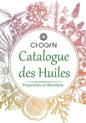 catalogue huiles francais 1